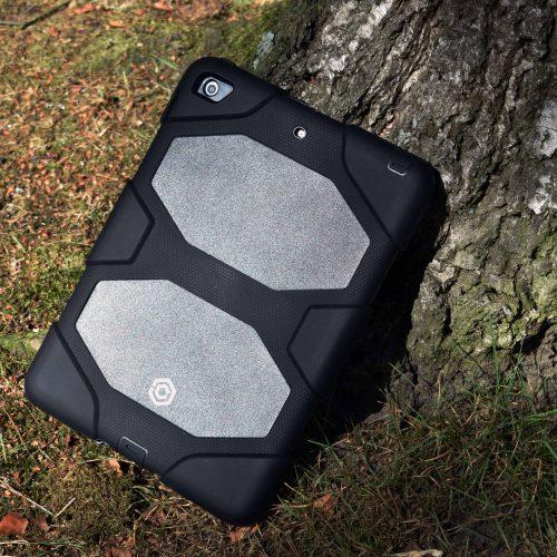 Casecentive Ultimate iPad 1