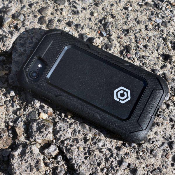 Casecentive Ultimate iPhone 1