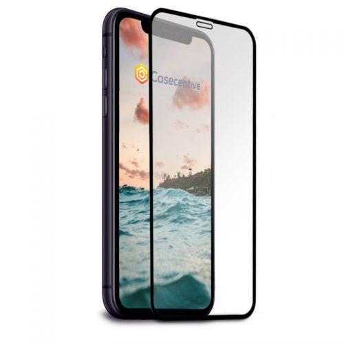casecentive_glass_screenprotector_3d_full_cover_iphone_11_pro_max_1